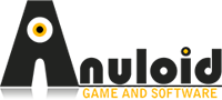 anuloid logo